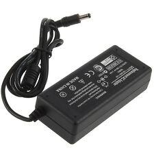 19V 3.42A Laptop Charger AC Adapter Power Supply for ACER Aspire GATEWAY ASUS FY