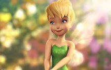 Peter Pan Poster Length :800 mm Height: 500 mm  SKU: 1129
