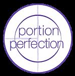 portionperfection