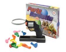 Fiesta de la ruleta rusa niños adultos familia divertido juego Funtime gifts amigos nuevos