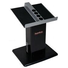 PowerBlock U50/U90/Sport 9.0 Column Stand (each)