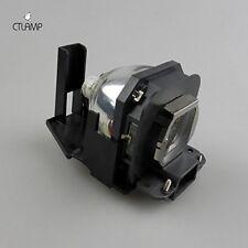 PANASONIC ET-LAX100 Compatible Lamp W/ Housing Module for PT-AX100E PT-AX200E