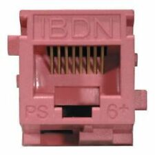 Nordx / Belden AX101068