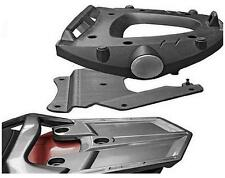 GIVI Monolock Topcase carrier E228M for Yamaha FJR 1300 06-16