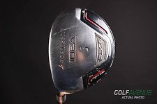 Adams Idea a3Os Fairway 5 Wood Lite Left-Handed Graphite Golf Club #2989