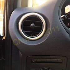 Inner Side Air Condition Vent Cover Trim for 2014-2017 Mercedes-Benz Vito new