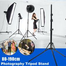 Anti Folding Photography Light Flash Stand Phone Live Tripod Umbrella Holder SPZ