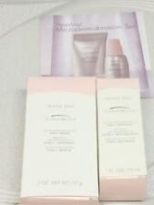 MARY KAY TIME WISE MICRODERMABRASION 2 PIECE SET - REFINE 2.0 + REPLENISH 1.0 OZ