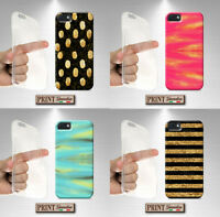 Cover For ,Nokia, Effect Rhinestone Glitter, Silicone, Soft, Elegant, Coloured,