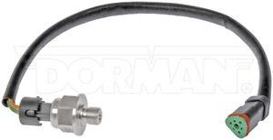 Dorman 904-7012 Injection Actuation Pressure Sensor