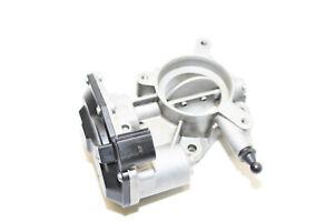Opel Insignia A G09 2.0 CDTI Diesel Drosselklappe 55564164