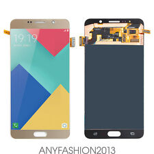 Complete LCD Display Touch Screen Digitizer For Samsung Galaxy Note 5 N920 N920A