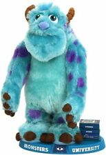 3-4 Years Monsters, Inc.. Film & Disney Character Toys