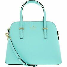 NWT Kate Spade Cedar Street Maise Leather Crossbody Bag Multi Color  PXRU4471