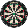 Unicorn Darts UPL Striker Bristle Board PDC Quality Competition Dartboard