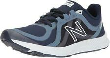 New Balance Women's 77v2 Cross Trainer, Pigment/Vintage Indigo, 55 B US