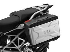 BMW R 1200 GS K50 Variokoffer Links/koffer