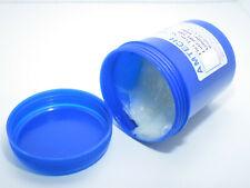 Flussante gel AMTECH NC-559-ASM in barattolo da 100g per chip smt smd bga pcb ic