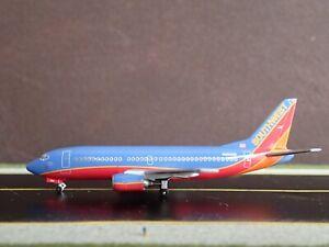 1/400 AeroClassics Southwest B737-300 737 N688SW