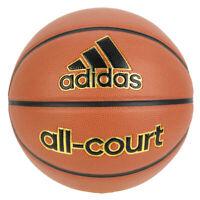 adidas all court
