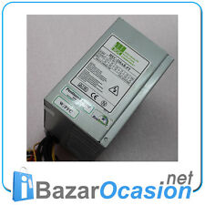 Fuente de Alimentacion HEC-250AR-PT 250W HEC Power Supply