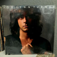 "JOE LYNN TURNER - Rescue You (9 60449-1) - 12"" Vinyl Record LP - SEALED"