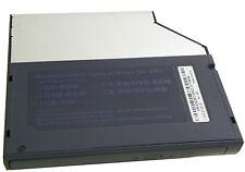 24X CDRW/DVD Dell C640, C610, C600, CPX, CPT, CPi 6P811