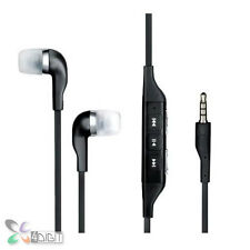 ORIGINAL Nokia WH-701 Handsfree Headset N8/N82/N86-8MP