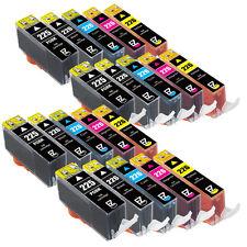 20PK PGI-225 CLI-226 Ink Cartridges for Canon PIXMA MG6120 MG6220 MG8120 MG8120B