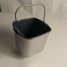 New listing Pan for Welbilt Bread Maker Machine Model Abm3500 replacement parts