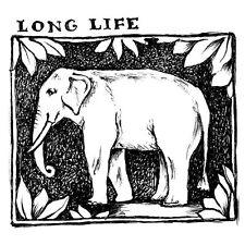 Stamperia Elephant Mini clear stamp 5x7cm ethnique Cardmaking fond ATC Craft