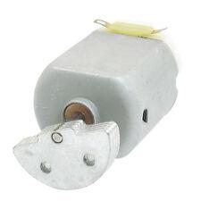 DC 5V 3200 RPM Mini electric vibration motor vibrating