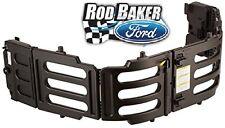 09 -14 Ford F-150 F150 OEM Black Stowable Bed Extender Kit Pickup Box Cargo