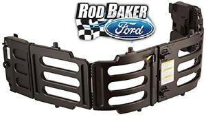 09 thru 14 Ford F-150 F150 OEM Black Stowable Bed Extender Kit Pickup Box Cargo