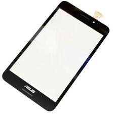 ASUS Tablet & eBook Reader Parts for Fonepad