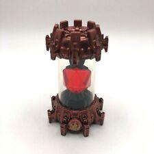 Skylanders Imaginators Fire Reactor Creation Crystal Fully Reset Tested Works