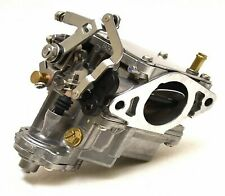 Mercury 20HP (2006 and Newer) 4 Stroke Outboard Carburetor