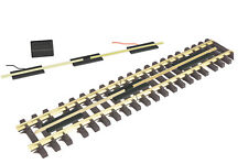 MTH G Gauge Operating Track Section for Operating Cars 70-14008