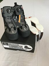 "KORKERS GUIDE WADING BOOTS SIZE 10 - ""MARKED BELOW WHOLESALE"""