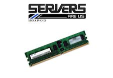 IBM Server Raid 8K 25R8076 Sas Controller With Battery 25R8088
