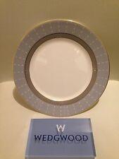 Wedgwood Plaza - Gericht Frucht Plaza Wedgwood 20,5 - Wedgwood Porzellan