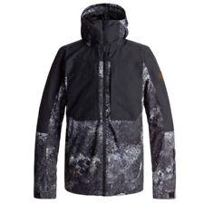 Quiksilver Ski- & Snowboard-Jacken für Herren in Größe XL