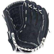 "Rawlings R120Bgb-0/3 Renegade 12"" Baseball/Softball Glove Left Hand Throw"
