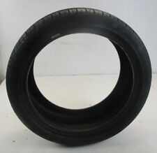 ZETA ZTR10 205/45/R17/84V with 7mm Tyre Depth - Genuine Used