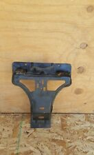 01 Chevy S10 Blazer, GMC Sonoma Jimmy Hood Latch Core Support Bracket
