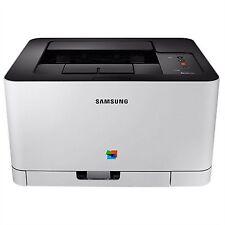 Impresora multifunción Samsung Xpress de láser para ordenador