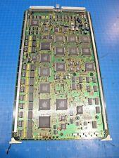 CIRCUIT BOARD VEP83185B FOR Panasonic AJ-HD2700P HD2700 HD Digital D5 VCR/VTR