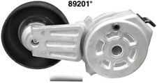 Belt Tensioner Assembly Dayco 89201