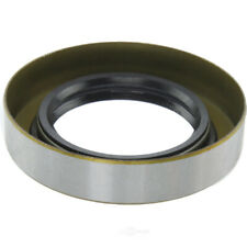 Centric Premium Oil & Grease Seal fits 1959-1964 Pontiac Bonneville,Catalina,Sta