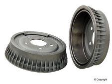 OPparts 40509035 Brake Drum